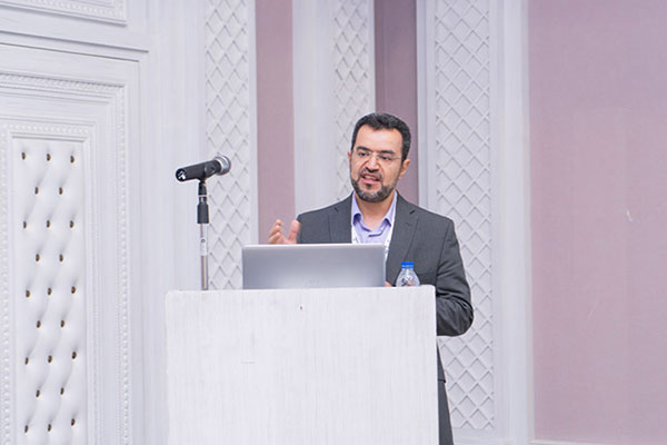 Mr-Saeed-M.AlMubarak-of-Saudi-Aramco-delivering-his-speech-s.jpg