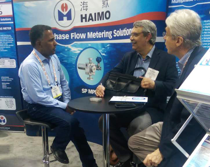 Haimo Technology attracted people's eyes on OTC
