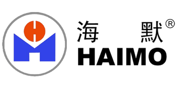 Haimo Technology is an international leading oilfield multiphase flow metering and production optimization solution provider; Largest Chinese frac pump fluid-end and high pressure flowing element manufacturer; Chinese leader in oilfield environmental protection products and services; And the first Chinese listed private company investing in shale plays in the U.S.  Our vision is to become Chinas advanced independent energy company, leading the shale revolution of China.